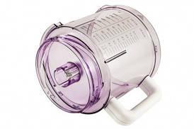 Чаша для кухонного комбайна Braun 2000ml 7322010204