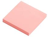 Бумага для заметок 1000 писем 51 * 76, фото 4