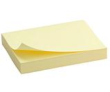 Бумага для заметок 1000 писем 51 * 76, фото 5