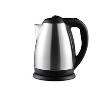 Електричний чайник BITEK BT-7001