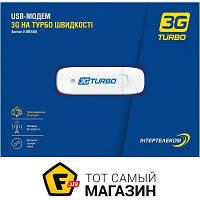 Беспроводной модем Avenor V-ME500 + Интертелеком 3G Turbo