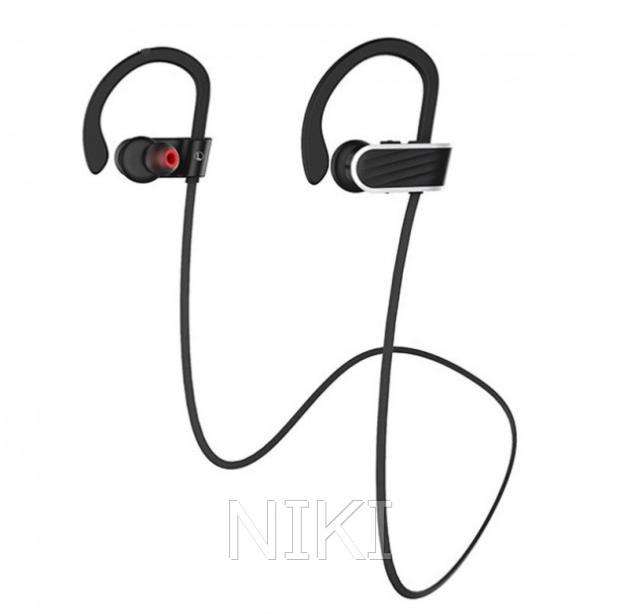 Беспроводные Bluetooth наушники HOCO ES7