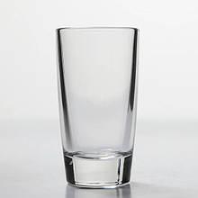 Стопка шот стеклянная ОСЗ Стандарт 50 мл (7с1331)