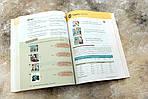 Грамматика корейского языка для начинающих + LECTA, фото 5