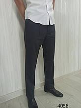 Мужские брюки Prodigy. (cotton 65%,viscon 32%,elastan 3%). Размеры:32,33,34,36,37,38,39