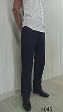Мужские брюки Prodigy. (cotton 65%,viscon 32%,elastan 3%). Размеры:34,35,36,37,38,40,42