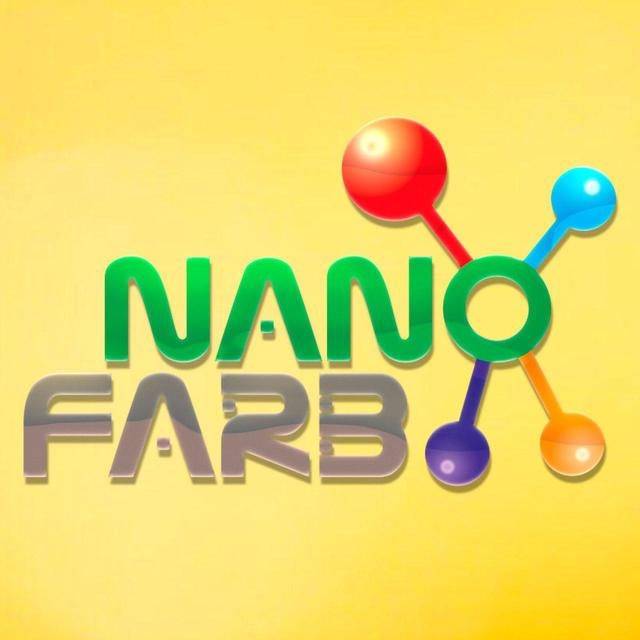 ТМ NanoFarb