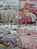 Постельное белье Classic полуторное 150х210 оптом, фото 3