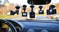 Фото і відеофіксація іспитів: відтепер водійські права в Україні видаватимуть за новими правилами. ВІДЕО