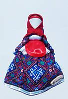 Лялька Мотанка HEGA Вінниччина Вінницька область, фото 1