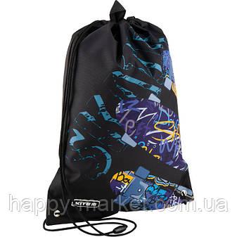 Сумка для обуви для мальчика Kite Education Skate K20-600M-14, фото 2