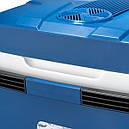 Автохолодильник Thermo CBP-26 (26л) охлаждение + нагрев, фото 7