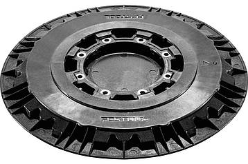 Шлифовальная тарелка ST-D220/48-LHS 2 225