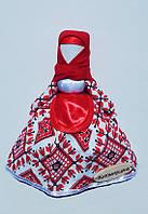 Кукла мотанка Hega Житомирская область Житомирщина (230 -5), фото 1