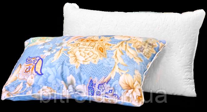 Подушка «КВІТКА»
