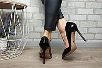 Туфельки на шпильках: сексуально, красиво и... вредно