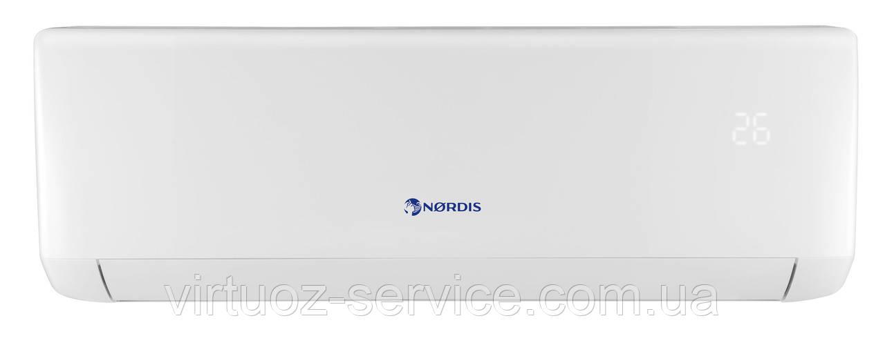 Кондиціонер Nordis Vega NDI-18ONF/ NDO-18ONF