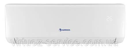 Кондиціонер Nordis Vega NDI-18ONF/ NDO-18ONF, фото 2