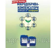 Оракул колофермин фосфору