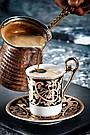 Кофе десертный Маскарпоне крем от Montana 500г с вкусом итальянского тирамису средняя обжарка сегодня!, фото 3
