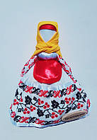 Кукла мотанка Hega Кировоградская область Кировоградщина (230-10), фото 1