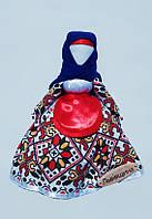 Кукла мотанка Hega Львовская область Львовщина (230-13), фото 1