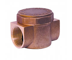 Фильтр газовый (латунь) ВВ 1/2 SD Plus