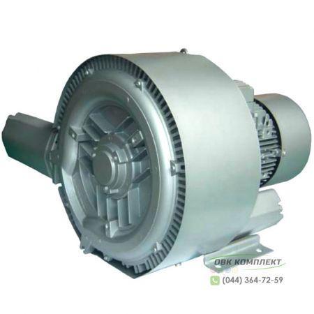 Вихревая воздуходувка Emmecom SC502SF3.0T