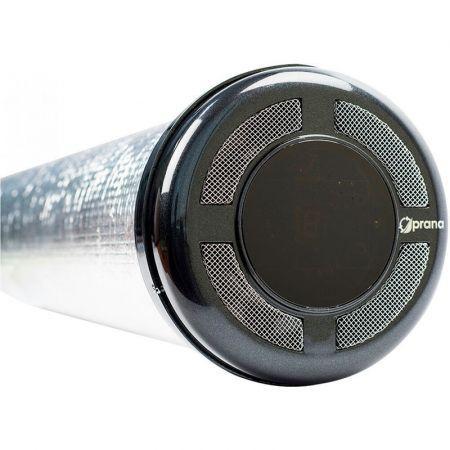 Рекуператор PRANA - 150 ECO LIFE Graphite Black