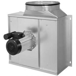 Кухонний вентилятор Ruck MPX 280 E2
