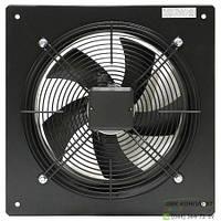 Осевой вентилятор WEIGUANG YWF6D-630B-137/70-B