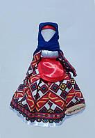 Кукла мотанка Hega Тернопольская область Тернопольщина (230-19), фото 1