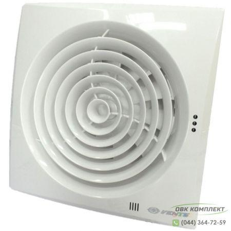 ВЕНТС 150 Квайт - бытовой вентилятор