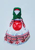 Кукла мотанка Hega Харьковская область Харьковщина (230-20), фото 1