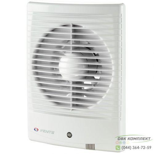 ВЕНТС 150 М3Т К - бытовой вентилятор