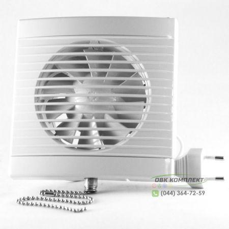 Вытяжной вентилятор Dospel PLAY Classic 100 WP