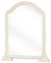 Зеркало Опера