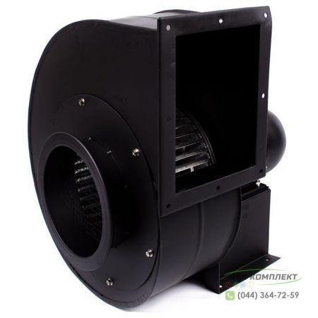 Центробежный вентилятор TURBO DE 250 3F