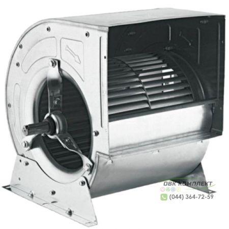 Центробежный вентилятор BAHCIVAN BRV-D 7/7