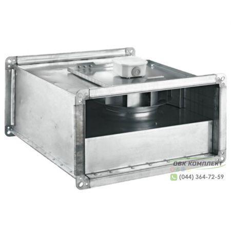 Канальный вентилятор BAHCIVAN BDKF 40-20 B