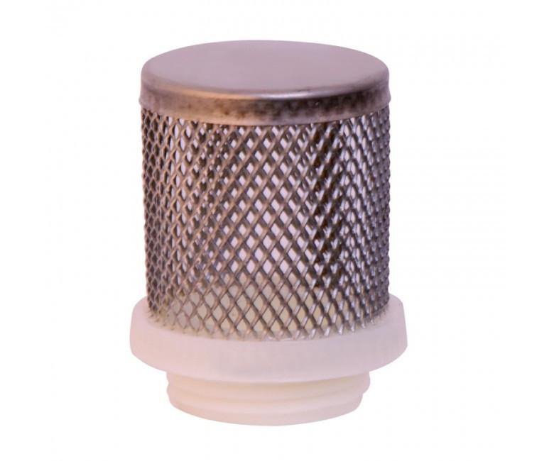 Фильтр для обратного клапана 1/2 SD Plus