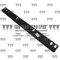 Нож квадратного вала Италия DR11030 Olimac аналог