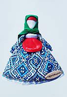 Кукла мотанка Hega Черниговская область Черниговщина (230-23), фото 1