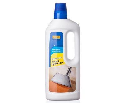 Шампунь-концентрат для моющих пылесосов Worwo
