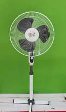 """Напольный вентилятор 16"""" Stand Fan, фото 3"""