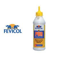 Клей FEVICOL 1K PUR влагоотверждаемый полиуретановый клей с заполнениемзазоров