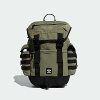 Рюкзак Adidas Urban Utility 3 Backpack