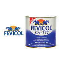 Клей FEVICOL CA-777 для ламинатов, дерева, резины, кожи, металла, стекла, для электрической изоляции и т.д.