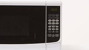 Микроволновка HOME&CO, фото 2