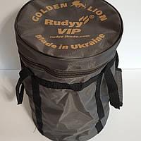 Чехол для газового комплекта Rudyy, фото 1